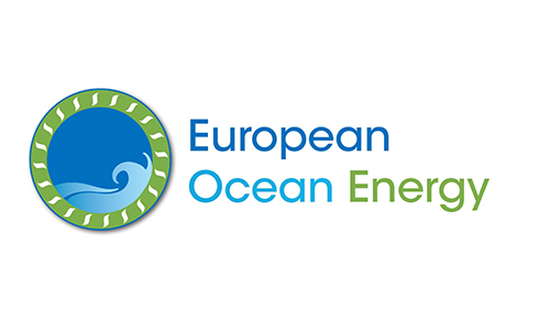 European Ocean Energy Association